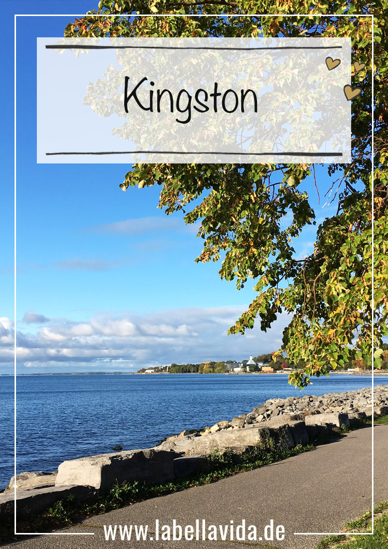 Pinterst_Kingston