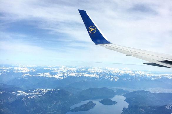 Hallo Vancouver