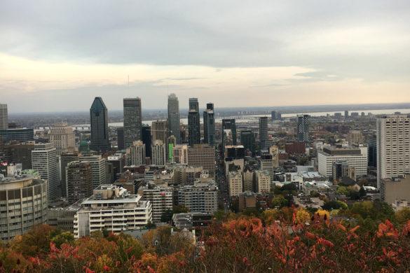 Vorschaubild_Montreal