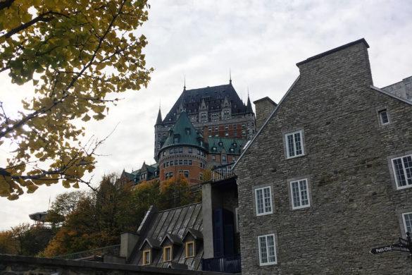 Vorschaubild_QuebecCity